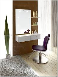 dressing table with drawers stool and mirror design ideas