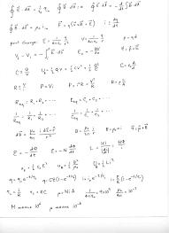 component power electronics formula main sheet 132form wiring