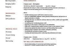 Physical Therapist Resume Examples by Physical Therapist Resume Physical Therapist Aide Resume Example