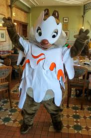 disney halloween theme background unofficial disney character hunting guide disneyland paris