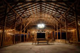 wedding venues in missouri barn wedding missouri barn weddings