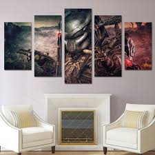 god framed art promotion shop for promotional god framed art on