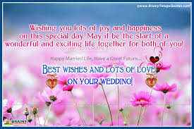 wedding quotes greetings wishing happy marriage quotes wishing you happy marriage