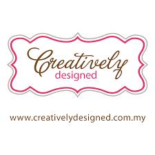 creatively designed creatively designed graphic designer facebook 3 reviews