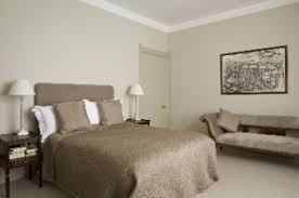 decoration peinture pour chambre adulte associer couleur chambre et peinture facilement deco cool pour