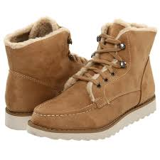 womens hiking boots s hiking boots 19 99 free s h mybargainbuddy com