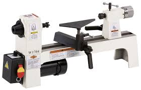 woodworking lathe fundamentals of woodworking
