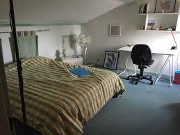 chambre udiant chez l habitant chambre étudiant chez l habitant chez louise mercurol 149710
