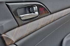 nissan maxima door handle 2016 kia cadenza vs 2016 nissan maxima autoguide com news