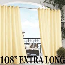 Heat Repellent Curtains Popular Of Heat Repellent Curtains Decor With Gazebo Solid