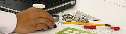 Bureau D Udes Industrielles Formations En Cao Design Industriel Bureaux D études Cti
