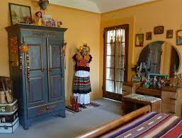 Best Mexican Interior Design Ideas Images On Pinterest - Mexican home decor ideas