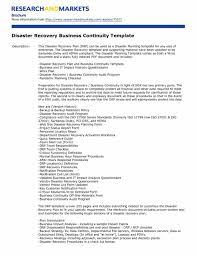 Resume Format Pdf For Teachers by A Business Plan Child Actor Cover Letter Esl Teacher Resume