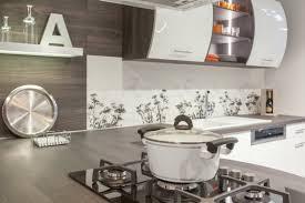 cuisine plus merignac magasin de cuisine bordeaux cheap with magasin de cuisine bordeaux