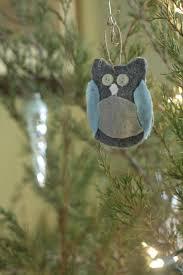 bird ornaments the vine u0026 fig tree