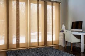 Sliding Panels For Patio Door Panel Blinds For Patio Doors Picture Design Patioor