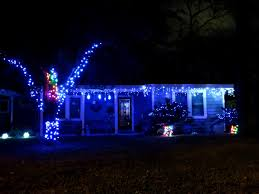 Holiday Lights In Houston Best by The Other Houston My Picks For Best Bungalow Christmas Lights