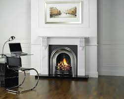 fireplace gallery wolverhampton fireplaces u0026 stoves ltd