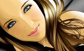 illustrator tutorial vectorize image vector illustrations using adobe illustrator
