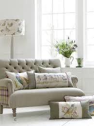 kussens decoratie landelijk wonen engelse stijl cushions animals
