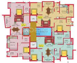 rit floor plans white house floor plans modern oval office residences singapore