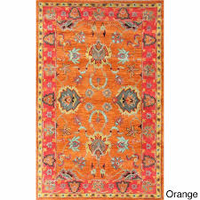 Overstock Rugs 5x8 143 Best Rugs Images On Pinterest Rugs Usa Area Rugs And Shag Rugs