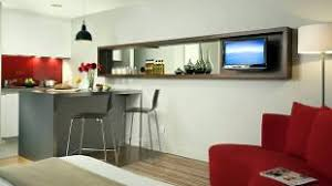 service appartments london serviced apartments in london self catering visitlondon com