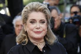 prix d un balayage sur cheveux mi long quelle couleur après 50 ans madame figaro