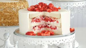 best cake the south s best bakeries cakes southern living