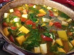 garden vegetable soup recipe dunneiv org