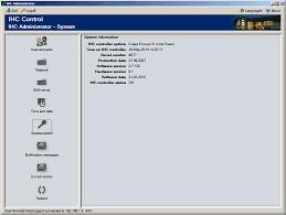 ihcremote manual lauritz knudsen ihc control for ihcremote version pdf