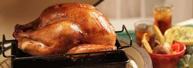 poultry recipes big green egg