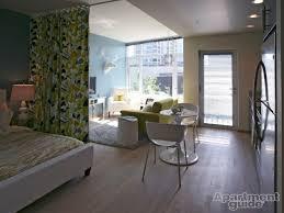 apartment cheap studio apartments seattle images home design