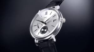 watches for men 5 best vintage watches for men youtube