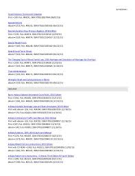 ny pattern jury instructions lexis lexisnexis publishing report 2015 ytd