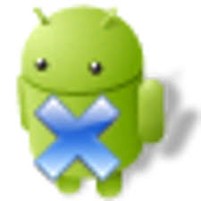 android task killer advanced task killer free appstore for android