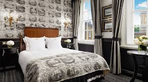 Luxury Boutique Hotel Rooms Victoria Central London Family Rooms - Family rooms central london