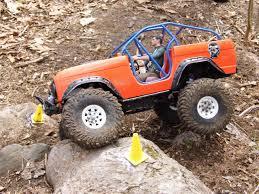 jeep rock crawler rc scale crawler must know setup tricks u0026 tips rc truck stop
