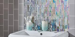 ideas for bathroom tiling contemporary modern bathroom tile ideas with price list biz