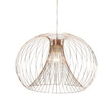 wire cage l shade wire l shade hommum com