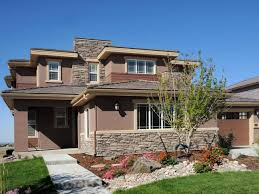 Home Exterior Design Catalog by Indian Window Design Photos Related To Windows Exterior In India