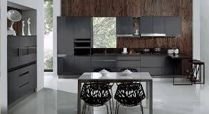 Kitchen Cabinets Mississauga Cabinets And Granite Direct Cleveland Ohio 44135 Granite Counter