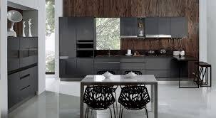 cabinets and granite direct cleveland ohio 44135 granite counter