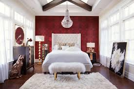 baby nursery value city bedroom furniture the mandarin