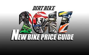 motocross bikes for sale in kent dirt bike magazine 2017 dirt bike price guide