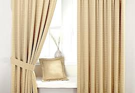 curtains beautiful window curtains for bedroom smart and stylish