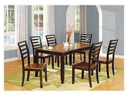 Steve Silver Dining Room Sets Steve Silver Dining Room Antonio Table Base At700pb At Kaplans