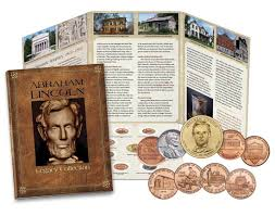 State Series Quarters Collector Map by U S Coins Coin Sets Vintage Coins Coins Of America