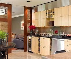 interior kitchen doors interior door designs better homes gardens