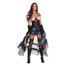 Bettie Halloween Costume Movie Character Costumes